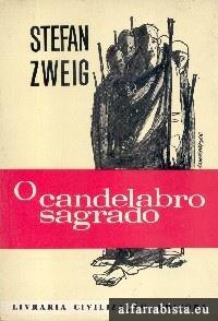 O CANDELABRO SAGRADO.jpg