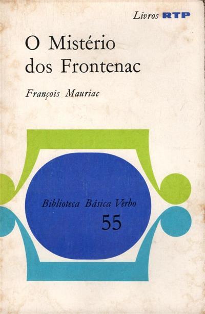 O mistério dos Frontenac.jpg