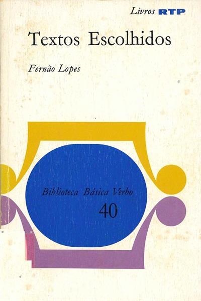 Textos escolhidos Fernao Lopes.jpg
