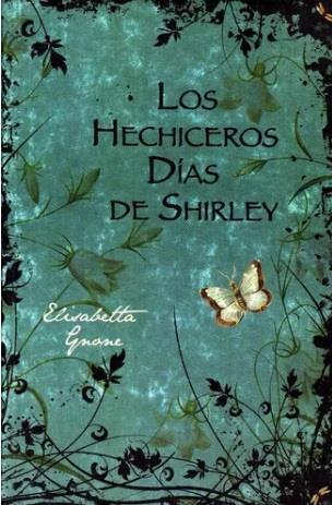 OS DIAS ENCANTADOS SHIRLEY.jpg
