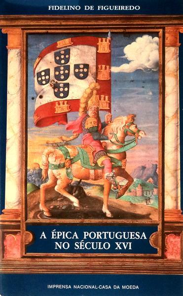 A épica portuguesa no século XVI.jpg
