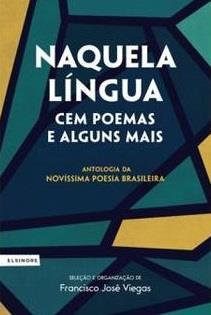 Naquela língua, cem poemas e alguns mais.jpg