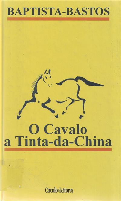 cavalo.jpg