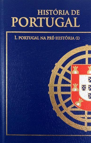 História de Portugal _ dos tempos pré-históricos aos nossos dias_dirigida por João Medina.jpg