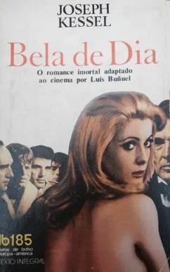 bELA DE DIA.jpg
