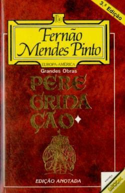 Peregrinação-C.Leitores.jpg