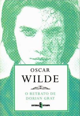 O retrato de Dorian Gray.jpg