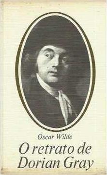 O retrato de Dorian Gray-CÍRCULO.jpg