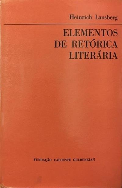 Elementos de retórica literária.jpg