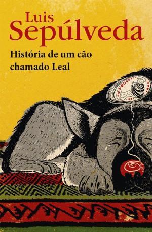 História de um cão chamdo Leal.jpg