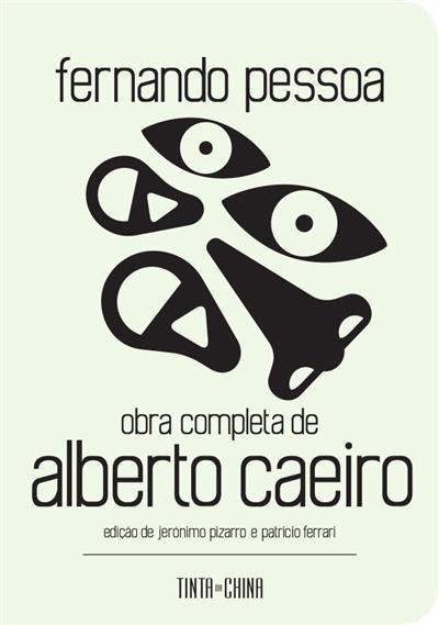 Alberto Caeiro.jpg