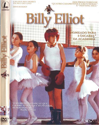 Billy Elliot-pequeno.jpg