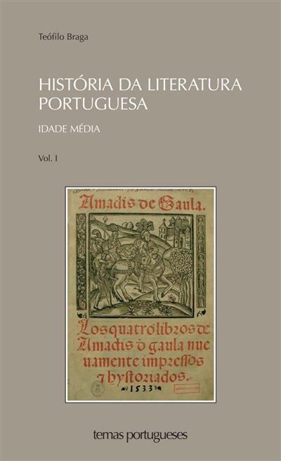 História da literatura portuguesa -Teófilo Braga 1.jpg
