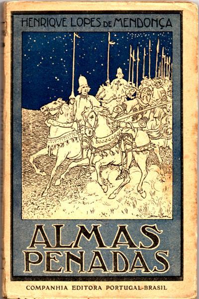 ALMAS PENADAS.jpg