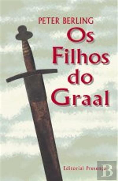 oS FILHOS DO GRAAL.jpg