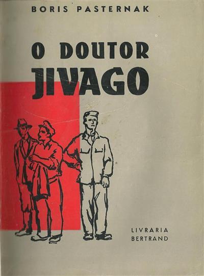 O doutor Jivago.jpg