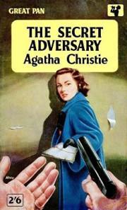 The Secret Adversary.jpg