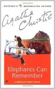 Elephants Can Remember.jpg