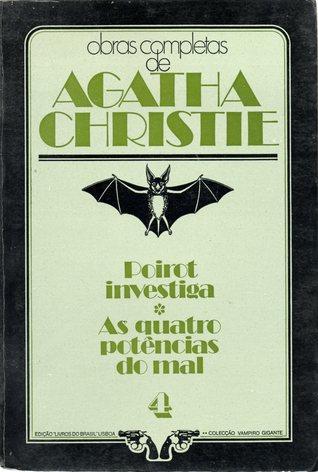 Poirot investiga As quatro potências do mal.jpg