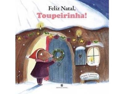 Feliz natal, Toupeirinha!.jpg