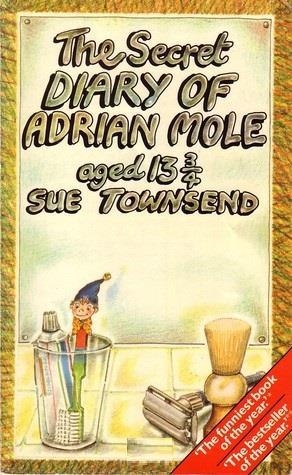 The Secret Diary of Adrian Mole.jpg