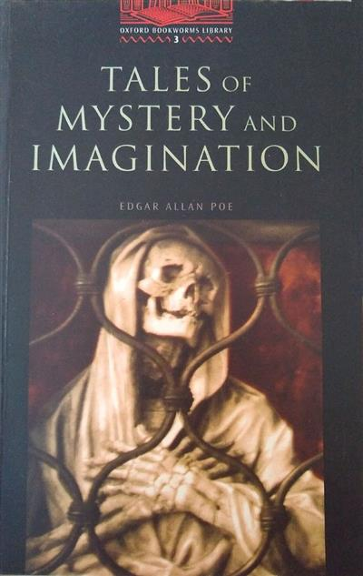 tales of mystery and imagination.jpg