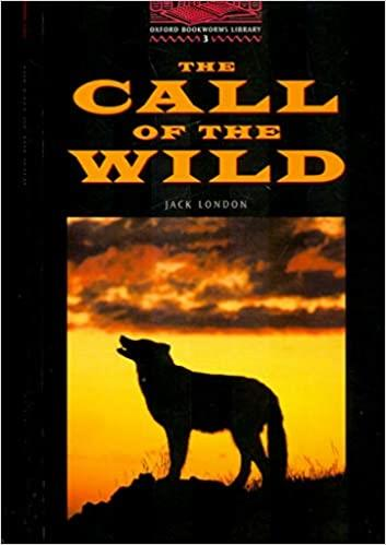 The Call of the Wild.jpg