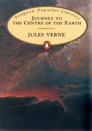 Journey to the centre of the earth.jpg