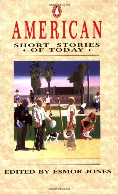 American short Stories.jpg