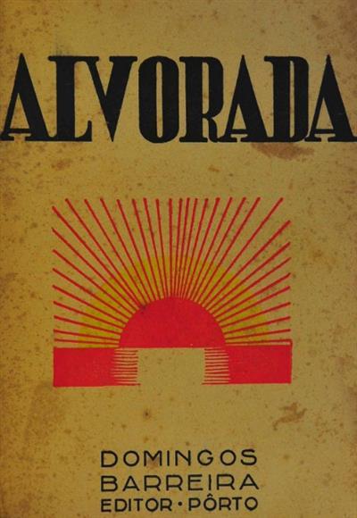 ALVORADA-DB.jpg