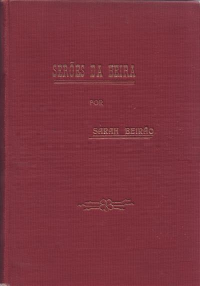 Serões da provincia-1929.jpg