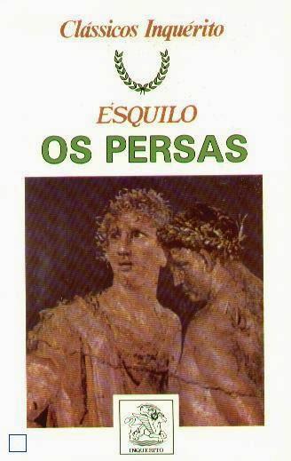 Os persas.JPG