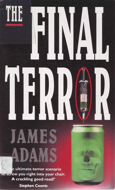 final terror.jpg