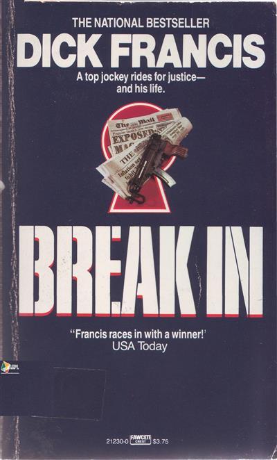 Break In.jpg