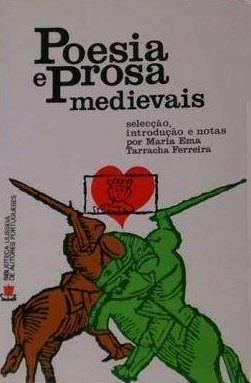 poesia-e-prosa-medievais.jpg
