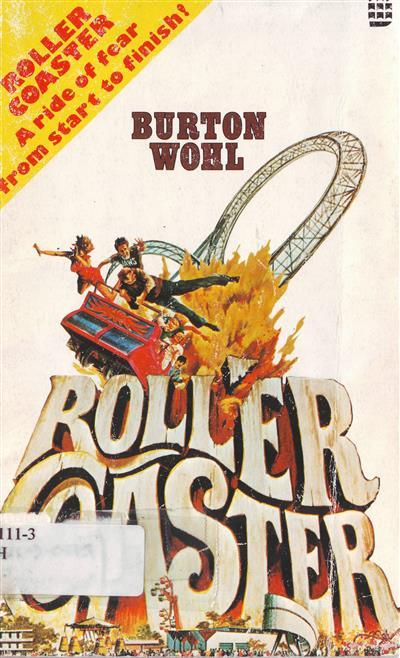 Roller Caster.jpg