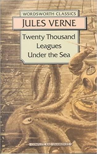 Twenty Thousand Leagues Under the sea.jpg