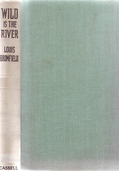 WILD IS THE RIVER.jpg