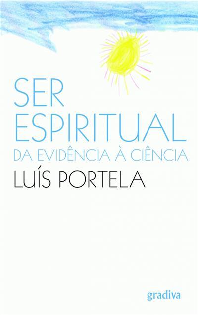 Ser espiritual.JPG