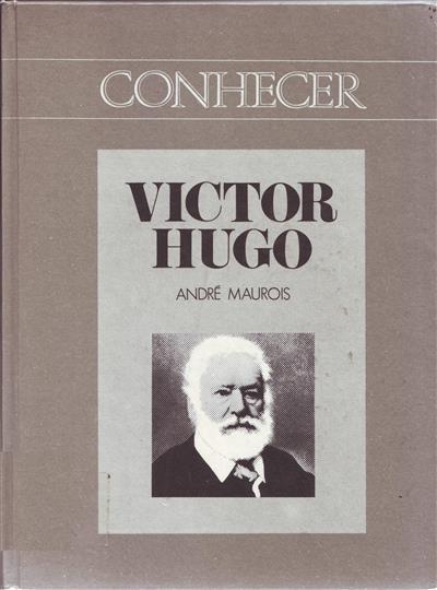 Victor Hugo-andré.jpg