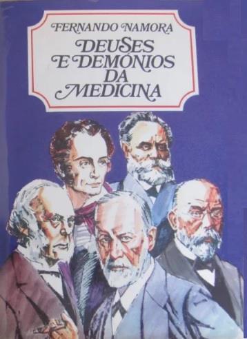 DEUSES E DEMÓNIOS DA MEDICINA 1.jpg