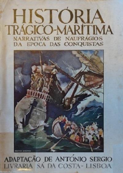 História trágico-marítima.jpg