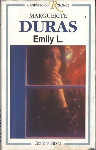 Emily L..jpg