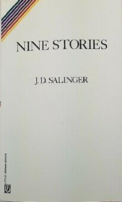 Nine stories.jpg