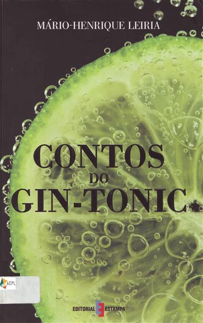 contos do gin tónico.jpg