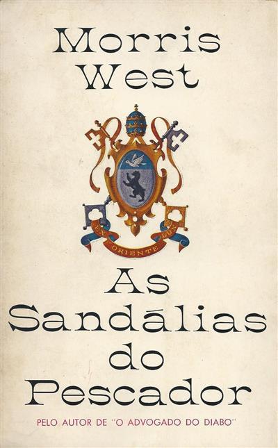 As-Sandálias-do-Pescador_.jpg
