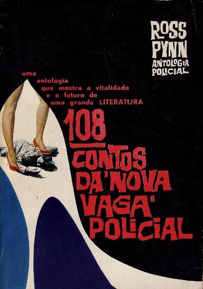 108 contos da nova vaga policial.jpg
