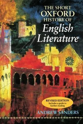 THE SHORT OXFORD HISTORY OF ENGLISH LITERATURE.jpg