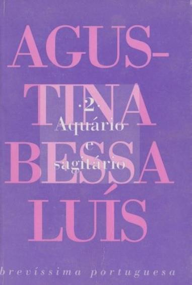 AQUÁRIO SAGITÁRIO.jpg