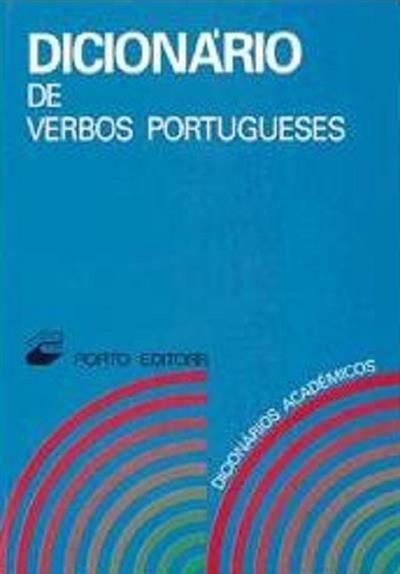 Dicionário de verbos portugueses.jpg